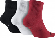 Ponožky Jordan Jumpman High-Intensity 3 pack