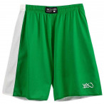 Šortky K1X Reversible Game Shorts (oboustranné)