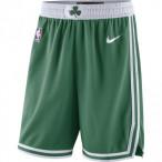 Šortky Nike Boston swingman
