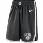 Šortky Nike Brooklyn Nets Icon Edition Swingman