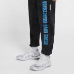 Tepláky Nike Hardwood