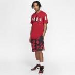 Triko Jordan MJ Brand stretch
