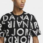 Triko Jordan MJ SS AOP