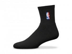 Ponožky FBF NBA logoman