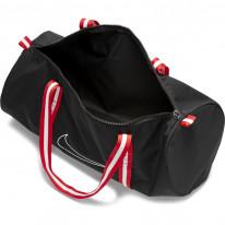 Basketbalová taška Nike Heritage