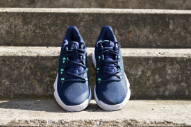 Basketbalové boty adidas Crazy Light Boost 2018