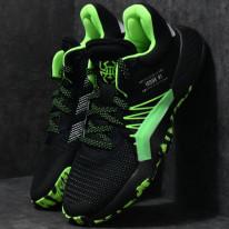 Basketbalové boty adidas D.O.N. issue 1