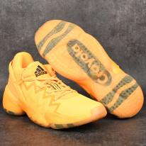 Basketbalové boty adidas D.O.N. issue 2