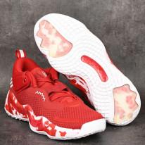 Basketbalové boty adidas D.O.N. issue 3
