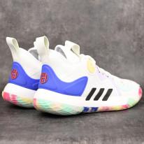 Basketbalové boty adidas Harden Stepback 2