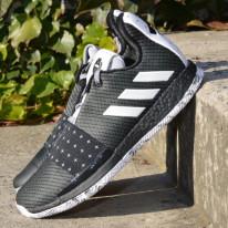 Basketbalové boty adidas Harden Vol. 3 BLACK