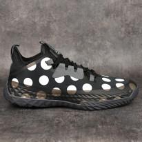 Basketbalové boty adidas Harden Vol. 5 Futurenatura