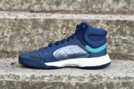 Basketbalové boty adidas MARQUEE BOOST