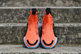Basketbalové boty adidas N3XT L3V3L
