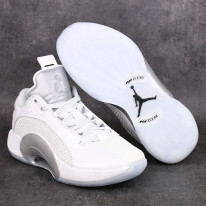 Basketbalové boty AIR JORDAN XXXV low