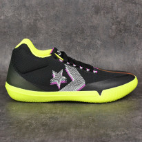 Basketbalové boty Converse All Star BB EVO