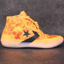 Basketbalové boty Converse All Star PRO BB