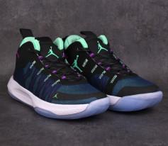 Basketbalové boty Jordan Jumpman 2020