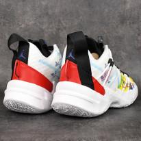 Basketbalové boty Jordan Why Not Zer0.3 SE