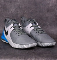 Basketbalové boty Nike Air Max Impact