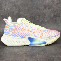Basketbalové boty Nike Air Zoom BB NXT