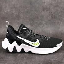 Basketbalové boty Nike Giannis Immortality