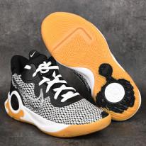 Basketbalové boty Nike KD Trey 5 IX