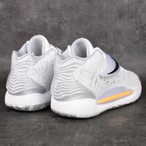 Basketbalové boty Nike KD14