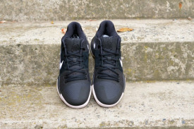 Basketbalové boty Nike Kyrie 3