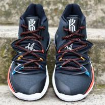 Basketbalové boty Nike Kyrie 5 FRIENDS