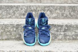 Basketbalové boty Nike Kyrie 5 UFO