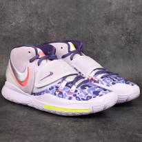 Basketbalové boty Nike Kyrie 6 AI
