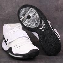 Basketbalové boty Nike Kyrie 6 Oreo