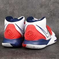 Basketbalové boty Nike Kyrie 6 USA