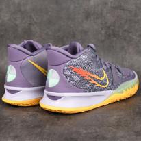 Basketbalové boty Nike Kyrie 7