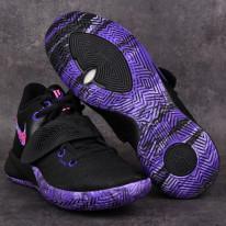 Basketbalové boty Nike Kyrie Flytrap III