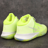 Basketbalové boty Nike Kyrie Flytrap IV