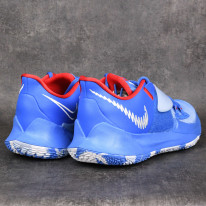Basketbalové boty Nike Kyrie Low 3