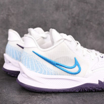 Basketbalové boty Nike Kyrie Low 4