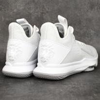 Basketbalové boty Nike LeBron Witness IV