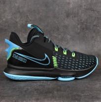 Basketbalové boty Nike LeBron Witness V