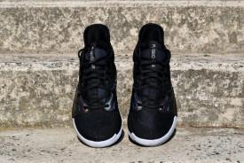 Basketbalové boty Nike PG 3