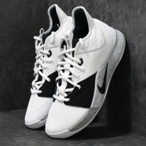 Basketbalové boty Nike PG 3 Moon