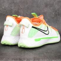 Basketbalové boty Nike PG 4 Gatorade