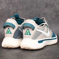 Basketbalové boty Nike PG 4 PCG