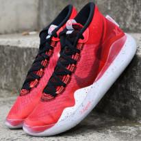 Basketbalové boty Nike Zoom KD12