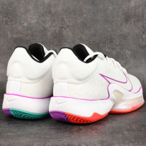 Basketbalové boty Nike Zoom Rize 2