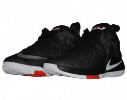 Basketbalové boty Nike Zoom Witness