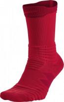 Basketbalové ponožky Nike Elite Versa Crew