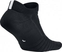 Basketbalové ponožky Nike Elite Versatility Low